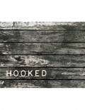 Hooked 011