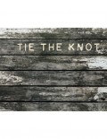 Tie the Knot 009